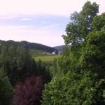 2013 Niedersfeld1 (100)