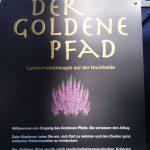 het-gouden-pad-1